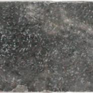 Black Marble TUMBLED