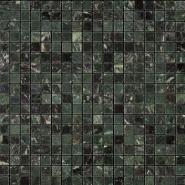 M069-15P (M069-FP)