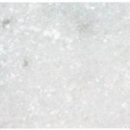 White Marble TUMBLED