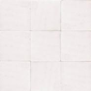 WHITE MARBLE TUMBLED (Белый)