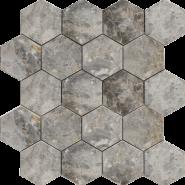 Hexagon LgP