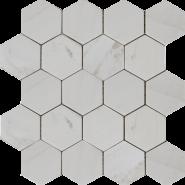 Hexagon MwP