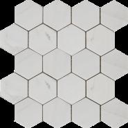 Hexagon Mw Tumbled