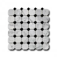 MM-octagon-bianco+nero